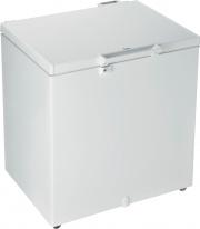Indesit OS 2A 200 H Congelatore a Pozzetto Orizzontale a Pozzo 170 Lt Classe A++