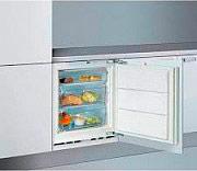 Indesit Z A1I Congelatore verticale a cassetti Classe A+ 10 Kg24h Statico