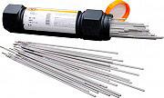 Ine 308L Elettrodi per Saldatura per Acciaio Inox  mm 2.5300 140 pz