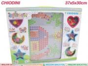 Innova LN094737 Chiodini Con Formine In Box