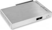 Innovaphone 01-00011-001 Voip Gateway gigabit ethernet