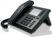 Innovaphone 01-00112-001 Telefono fisso con filo IP ethernet LAN  IP112