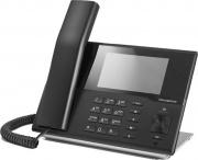Innovaphone 01-00232-001 Telefono IP Cornetta Cablata colore Nero IP232