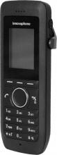 Innovaphone 50-00064-004 Telefono Cordless Funzione DECT 1000 voci 14 melodie