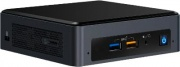 Intel BOXNUC8I5BEK2 Mini PC Desktop Intel i5-8259U NO RAM NO HD Wifi Bluetooth BOX NUC8I5BEK2