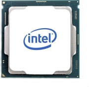 Intel BX80684I59400F Core i5-9400F Cpu Processore 6 Core 2.9 GHz  Coffee Lake