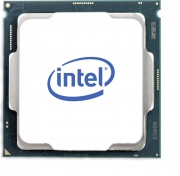 Intel BX8070110700 Core i7-10700 2,9 GHz LGA 1200 Socket H5 PC 14 nm