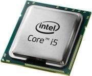 Intel CM8067702867050 Processore Core i5-7400 Cpu 4 Core 3.0 GHz  Kaby Lake