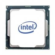 Intel CM8068403873925 i9-9900K Intel Core i9 3,6 GHz Octacore LGA 1151
