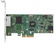 Intel I350T2V2BLK Scheda Pci-E Gigabit Profile Backet