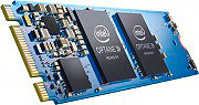Intel Memoria Flash SSD Pci-e 16 Gb Intel Optane MEMPEK1W016GAXT