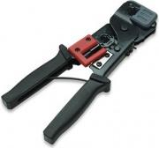 Intellinet 210836 Accessorio Pinza Crimpatrice RJ45 UTP IWP-HT 300U