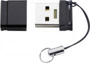Intenso 3532490 Chiavetta USB Pen Drive 64 GB - SLIM LINE