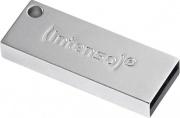 Intenso 3534460 Chiavetta USB Pen Drive 8 GB - PREMIUM LINE