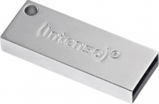 Intenso 3534470 Chiavetta USB Pen Drive 16 GB - PREMIUM LINE