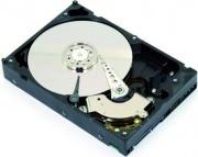 """Intenso 6513123 Hard Disk 3.5"""" Interno 4 Tb ( 4000 Gb) 7200 gmin Sata III"""