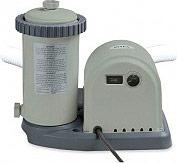 Intex Pompa Filtro per Piscine Capacità 5,678 Lth - 28636