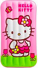 Intex Materassino Materasso Gonfiabile Mare Bambini cm 157x88x18 h Hello Kitty