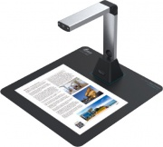 Iris 459524 Fotocamera Scanner per Documenti CMOS USB 2.0  IRIScan Desk 5