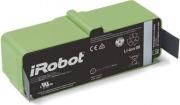 Irobot 4462425 Batteria di Ricambio per Robot Aspirapolvere Roomba 980 3300 mAh