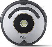 Irobot 616 Robot Aspirapolvere Ricaricabile Navigazione Intelligente Roomba 615