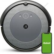 Irobot 71216 Robot Aspirapolvere Ricaricabile Navigazione Intelligente Wifi Roomba i3