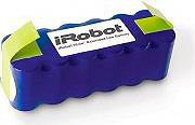 Irobot Batteria di Ricambio Robot Aspirapolvere Roomba XLife 820295 68939