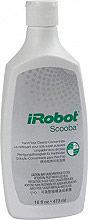 Irobot Detergente liquido per robot aspirapolvere SCOOBA - 820302