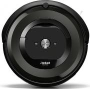 Irobot E5-152 Robot Aspripolvere Ricaricabile senza Sacco WiFi  Roomba e5