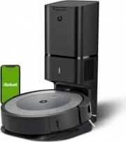 Irobot I3+ Roomba  Base per deposito polvere raccolta 71220