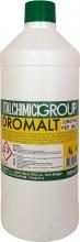 Italchimici 92642 Idrofugo Per Malte Idromalt lt. 1 Pezzi 12