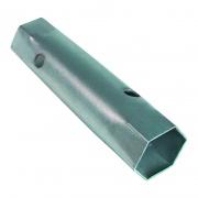 Italmedia 40510 000 Chiave A Tubo Per Resistenza Scaldabagno mm. 55 x 55 1181