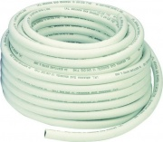 Italmedia 64000 022 Tubo Gas Metano max 10 bar