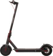 Itekk PRO-1 Plus Monopattino elettrico Adulti 25 kmh Potenza 250 Watt Ducati