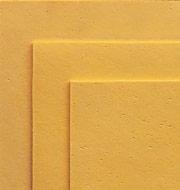 Itr PP1 Panni Per effetto Tamponato a Muro Set 3 pezzi