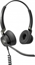JABRA 5099-610-189 Cuffie con Microfono per Ufficio  Call Center Nero Engage 50 Stereo