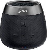 JAM Cassa Portatile Speaker Bluetooth 1.0 Senza Fili Nero - HX-P250BK-EU