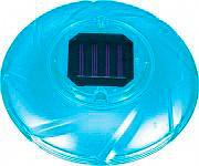 JILONG Lampada Galleggiante per Piscina ad Energia Solare JL290147N