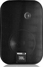 Jbl Casse Speaker col. Nero CONTROL ONE