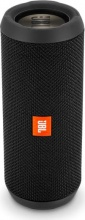 Jbl FLIP3STEALT Flip 3 Stealth Cassa Bluetooth Impermeabile Speaker 16 W USB colore Nero