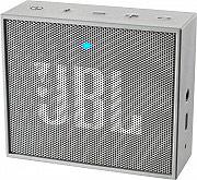 Jbl Casse portatili Speaker Altoparlanti wireless Bluetooth 1 via JBLGOGRAY