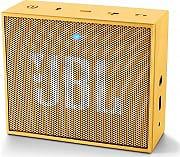 Jbl Casse speaker altoparlanti portatili Bluetooth Mp3 Wirelss USB JBLGOYEL