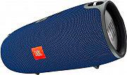 Jbl Casse Speaker altoparlanti Bluetooth Portatili Xtreme JBLXTREMEBLUEU