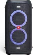 Jbl PARTYBOX 100 Cassa Bluetooth Ricaricabile Ingresso per Mic + Chitarra