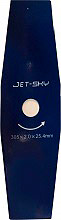 Jet Sky 305_2 Disco per Decespugliatore in Acciaio 2 Denti Diametro 305 mm
