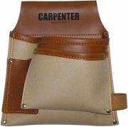 Jimp 456 Borsa Carpentiere Carpenter 2T