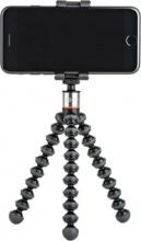Joby JB01491-0WW Treppiede Smartphone Universale 0,325 kg  GripTight One GP Stand