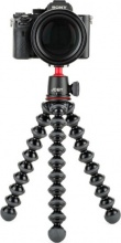 Joby JB01507-BWW Mini Treppiede GorillaPod 3K Kit