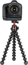 Joby JB01508-BWW Mini Treppiede GorillaPod 5K Kit