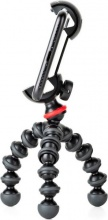 Joby JB01517 Mini Treppiede GorillaPod Mobile Mini -0WW